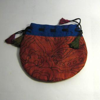 Saree - bag XL, Sareetäschchen / 10-Pack