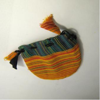 Cloth bag bag fabric / 10-Pack