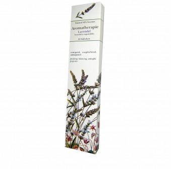 Incense stick SPA Lavender / 10-Pack