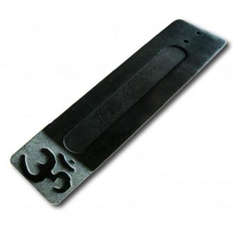 Incense - holder soapstone holder / 5-Pack