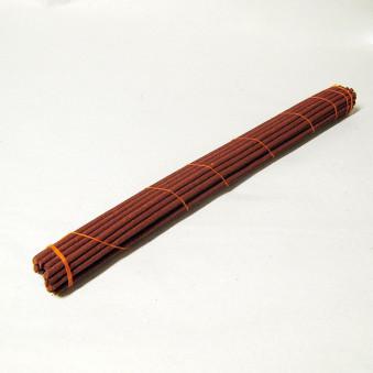 Pema incense standard 30 cm / 5-Pack
