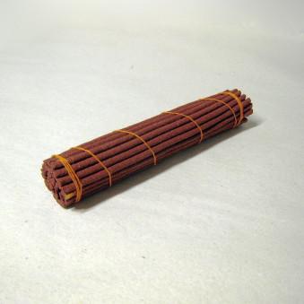Pema Incense Tibet Standard 15 cm / 5-Pack