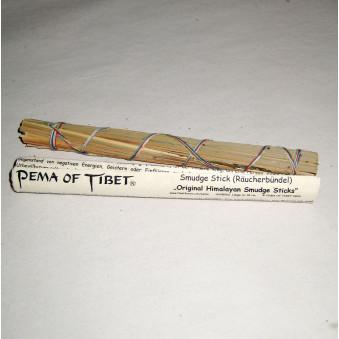 Smudge Sticks Original Himalayan / 10-Pack