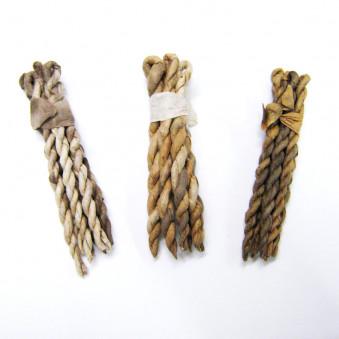 Nepal - cords Mini - Shanti / 5-Pack