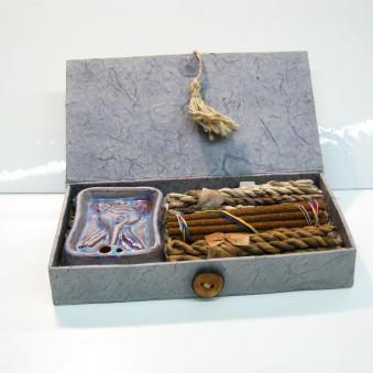 Shanti - Box Pema - Box 140 mm / 5-Pack