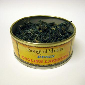 Smoking English Lavender / 2-Pack