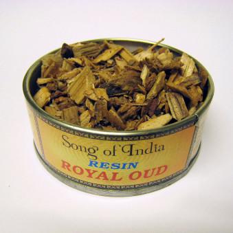 Smoking Royal Out / 2-Pack