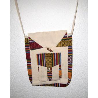 Bags shoulder bag small / 5-Pack