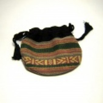 Bag Bhutantäschli small / 10-Pack