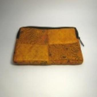 Bag Saree Bag Sareeseide rectangular / 10-Pack