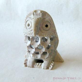 Statue Statue Owl M / 2-Pack