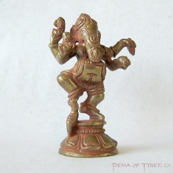Statue statue Ganesh